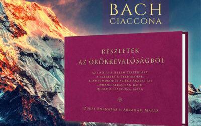Bach-titkok nyomában